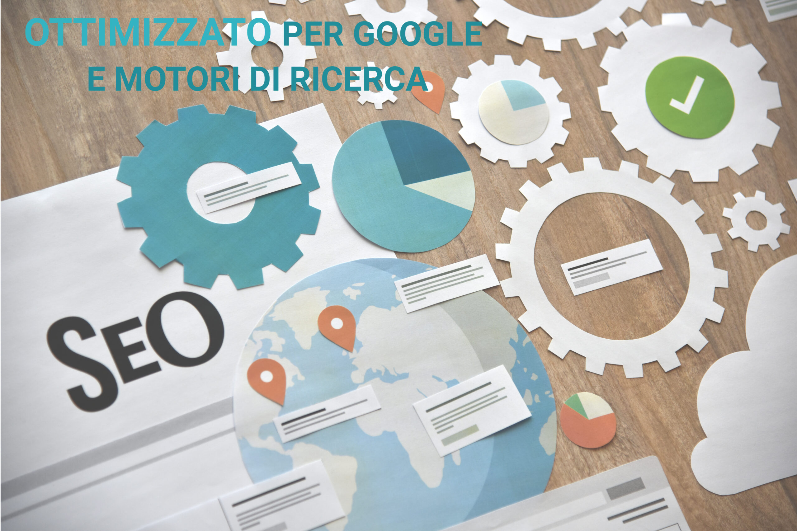 Brand, sito web